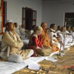 Gandhi Ashram Trust