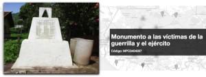 MonumentoXecocol