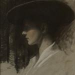 Zenica-GABRIJEL-JURKICSkica-za-portret
