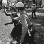 black-women-and-police-charles-moore-photo