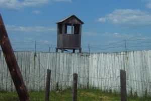 gulag-museum-at-perm-36_resize_landscape