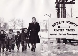 kids-and-atomic-sign
