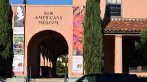 new-americans-museum1
