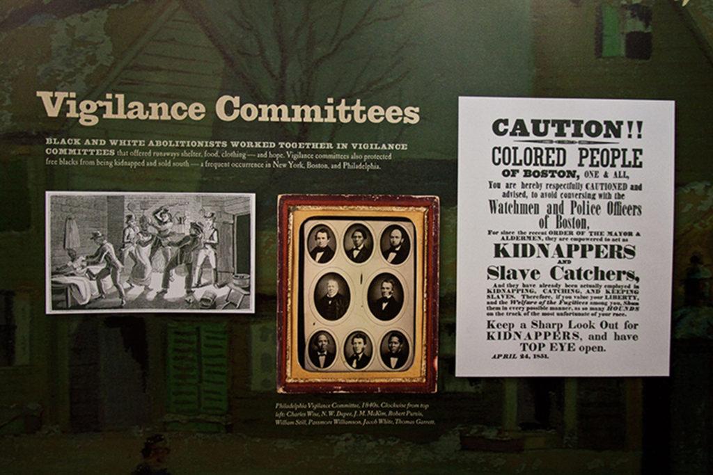 Vigilance-Committees-1024x683.jpg