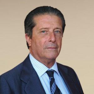 who-we-are_ac_federico-mayor