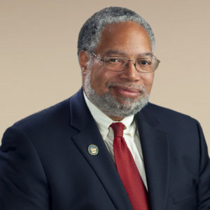 Image result for lonnie bunch
