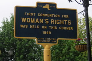 Womens-Rights-Resize