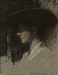 zenica-gabrijel-jurkicskica-za-portret-231x300
